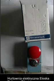 Wyłącznik awaryjny XY2-AP1 telemecanique-2
