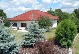 Dom Jarosław
