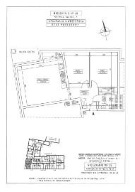 Nowe mieszkanie Luboń, al. j.pawła II