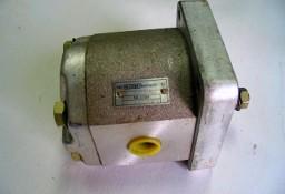 Pompa C-2,5-1RXA-2,5R ORSTA HYDRAULIK