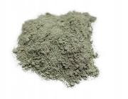Mączka Bazaltowa, ekologiczny środek poprawiający jakość gleby.