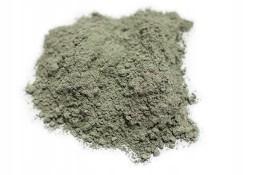 Mączka Bazaltowa, ekologiczny środek poprawiający jakość gleby. 30 zł 25kg