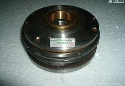 Sprzęgło BGD 100, Elektrosprzęgło do frezarki FU321 FU251