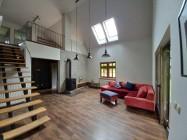 Dom na sprzedaż Nowy Prażmów  ul.  – 192 m2