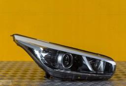 KIA CEED GT PRO CEED GT 12- XENON REFLEKTOR PRAWY
