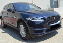 Jaguar F-Pace 2.0 i4D 180KM aut AWD Prestige Bi Xenon/ Kamera/