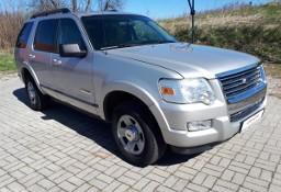 Ford Explorer IV 4.0 4WD