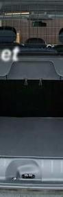 Citroen Grand Picasso 7 siedzeń (trzeci rzad schowany) od 2013 najwyższej jakości bagażnikowa mata samochodowa z grubego weluru z gumą od spodu, dedykowana Citroen C4 Picasso-4