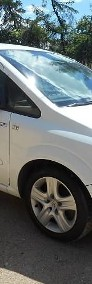Opel Zafira *VAN*VAT-1* ODLICZ 23% VATu-3