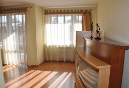 sprzedam mieszkanie 63m, Ruda Ślaska Kochłowiece, doskonale położone