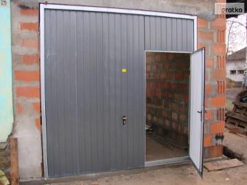 Bramy Garażowe uchylne i skrzydlowe na wymiar,brama garazowa,drzwi