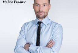 Konsolidacja chwilówek - kredyt bankowy na spłatę chwilówek