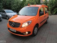 Mercedes-Benz Citan Tourer 109 CDI 415.705
