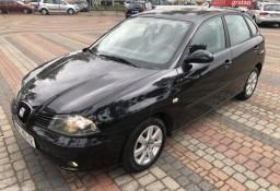 SEAT Ibiza IV 1.4 16V SportRider