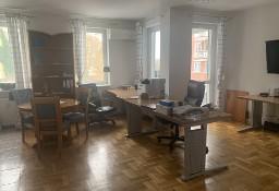 Biurko, biurka 5 sztuk Niemiecka jakość