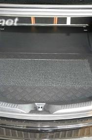 MERCEDES E class C238 /W238/ COUPE od 04.2017 r. mata bagażnika - idealnie dopasowana do kształtu bagażnika Mercedes-Benz-2