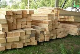 Drewno opalowe 15 zl/m3, zrzyny tartaczne 1 zl/m3