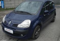 Renault Grand Modus Św.zarewj 134Tys,Klima,ALU Tempo,Super Stan