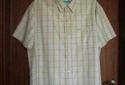 Koszula męska z krótkim rękawem XL Private Member