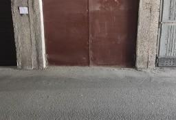 Sprzedam garaż Sosnowiec ul. Ostrogórska