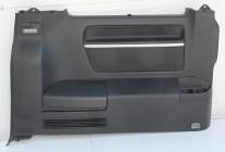 VW T6 TAPICERKA BOCZEK TYLNA TYŁ LEWA HIGHLINE Volkswagen
