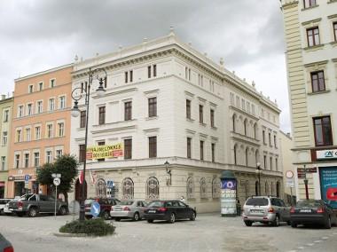 Lokal Dzierżoniów, ul. Rynek 55-1