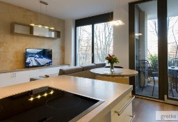 Kamień elewacyjny naturalny do salonu kuchni mieszkania pokoju płyty
