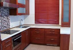 Meble kuchenne i pokojowe na wymiar, szafy, komody - tylko pod  zamówienia