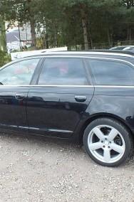Audi A6 III (C6) 2.7 TDI-2