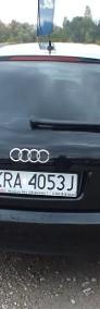 Audi A6 III (C6) 2.7 TDI-3