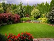 Projektowanie Ogrodów Kielce , Zakładanie Ogrodów, Renowacja Trawników