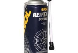 MANNOL 9906 Koło zapasowe w sprayu 450ML