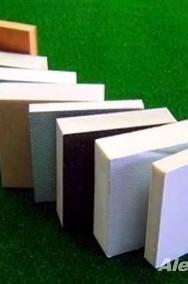 Plyty termoizolacyjne zespolone Sandwicz Panels-2