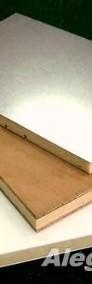 Plyty termoizolacyjne zespolone Sandwicz Panels-3