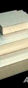 Plyty termoizolacyjne zespolone Sandwicz Panels-4