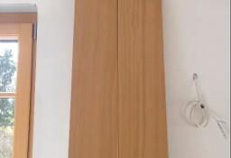 Deska długa (boazeria) dębowa