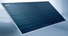 Firma XVERTIV -WOLF/BROTJE - Odnawialne źródła energii,Solary Słoneczne..