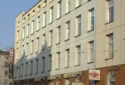 Lokal Łódź Śródmieście, ul. Gdańska CENTRUM BIURO