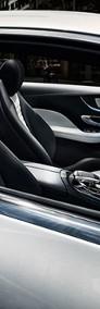 Mercedes-Benz Klasa E W213 E 220 d Coupe 9G-TRONIC-3