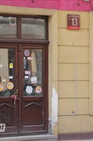 Lokal Łódź Śródmieście, ul. Piotrkowska 13-3