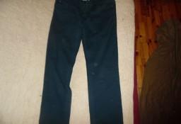orginalne spodnie jeansowe TWO DAYS