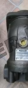 Silnik hydrauliczny A2FM63/61W Silniki hydrauliczne-3
