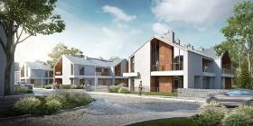 Nowe mieszkanie Łódź Stoki, ul. Budy 16
