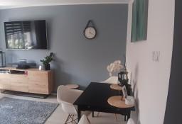 Piękne 3 pokojowe mieszkanie w idealnej okolicy. Wyremontowane , umeblowane !!
