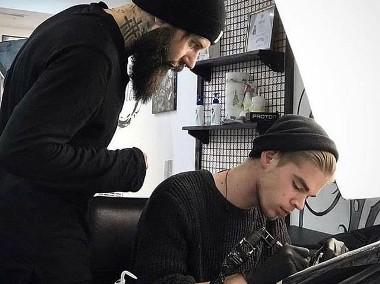 Tattoo- Tatuaże Vean Tattoo & Piercing-1