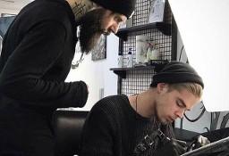 Tattoo- Tatuaże Vean Tattoo & Piercing