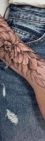 Tattoo- Tatuaże Vean Tattoo & Piercing-3