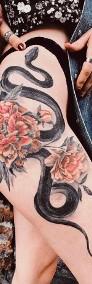Tattoo- Tatuaże Vean Tattoo & Piercing-4