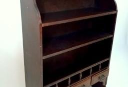 Antyk stara szafka komoda
