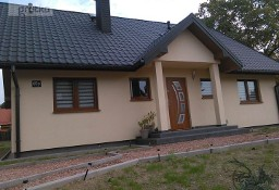 Nowy dom Głuchołazy, ul. Zbudujemy Nowy Dom Solidnie Kompleksowo